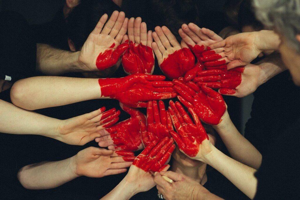 Internat mit Herz finden